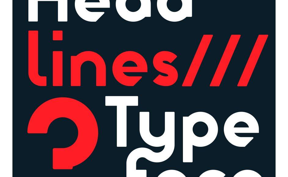 YOIOMI Font