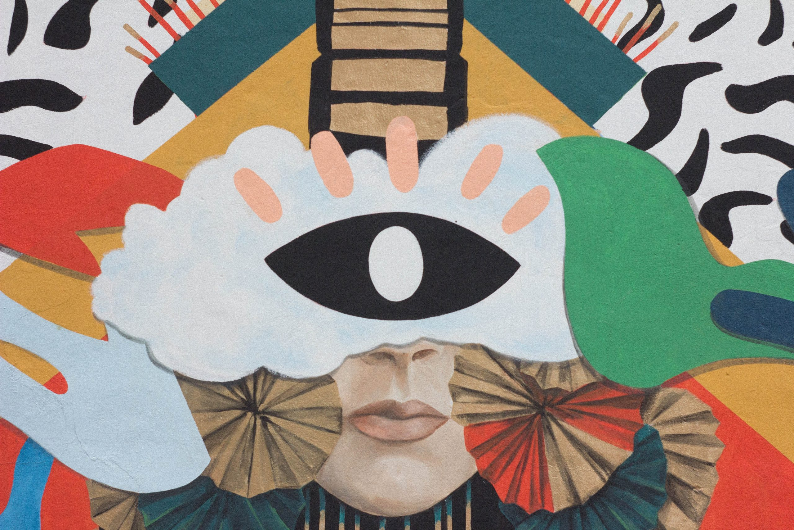 Artdemia - galeria sztuki online